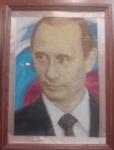 kolista - Путин В. В..png