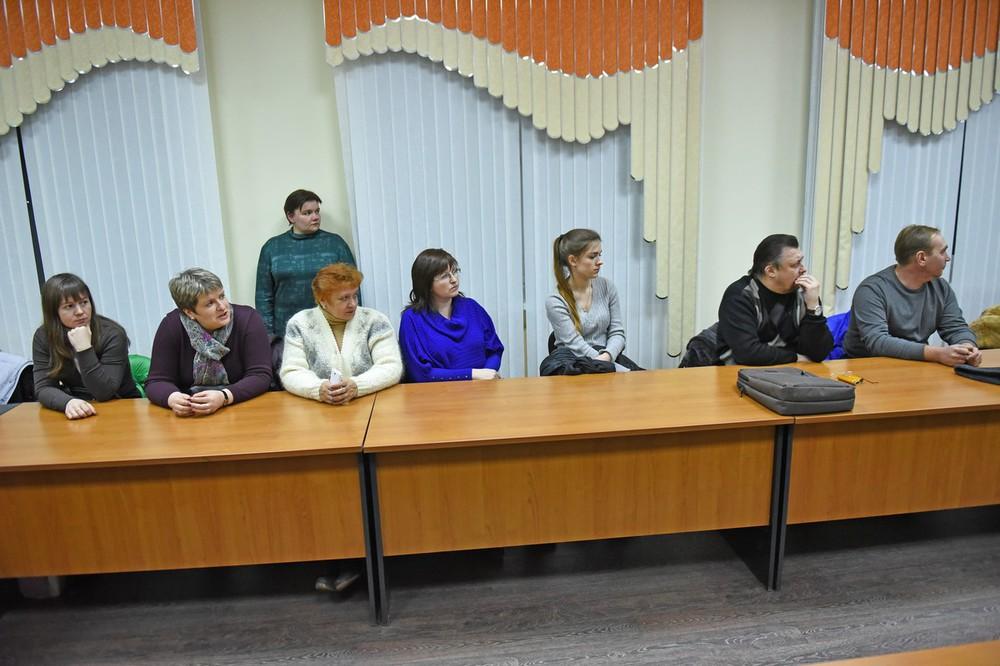 Микрорайон «Новый Ярославль» будет  частью Ярославля