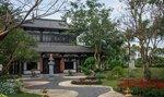 39royal-park-chiangmai.jpg