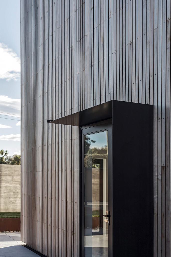 whittaker-house-3.jpg