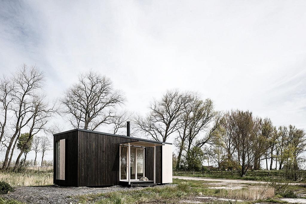 ark-shelter-8.jpg