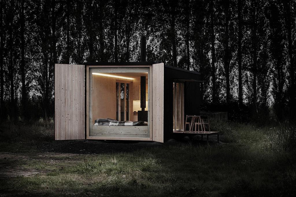 ark-shelter-18.jpg