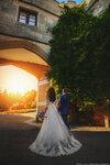 Фотосессия Свадьба для двоих в Крыму. Свадебный фотограф - Сергей Юшков