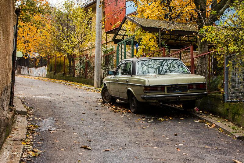 sarajevo-46.jpg