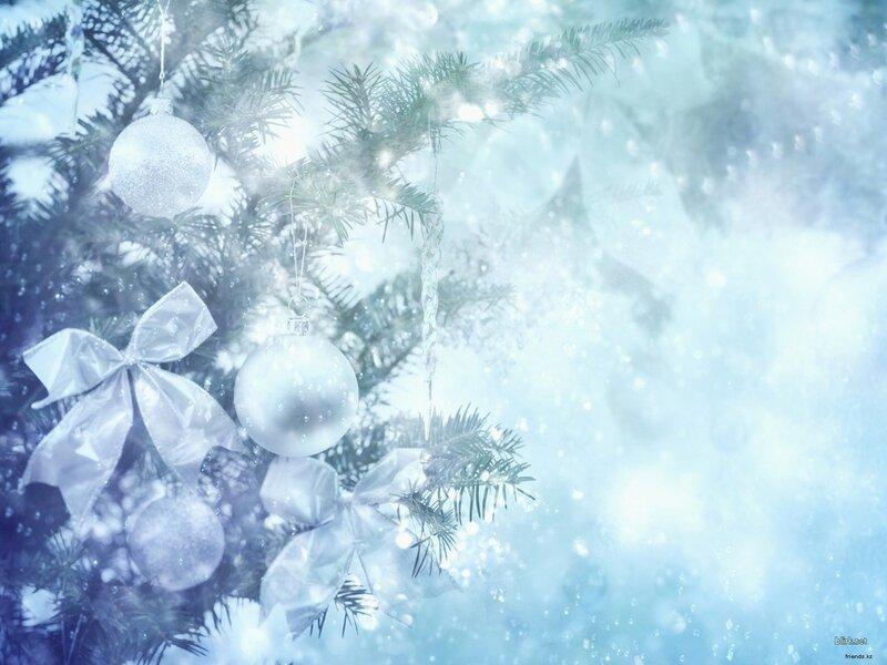 пальца фон для открытки зима рама для картины