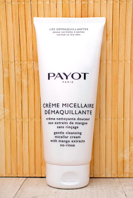 payot-мицеллярный-крем-очищающая-маска-мицеллярная-вода-отзыв2.jpg