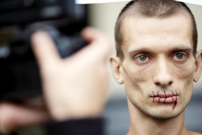 Фестиваль документального кино «Артдокфест» стартует в Российской Федерации