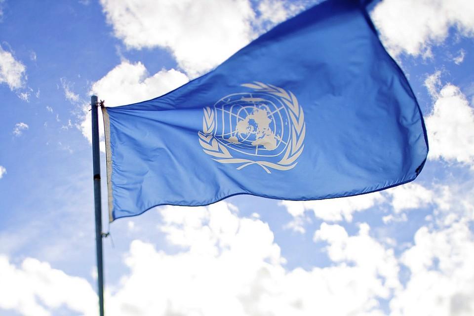 США, Канада истраныЕС готовы ввести санкции против Асада