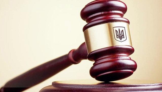 Минюст: Украина готова принять осужденного в Российской Федерации политзаключенного В.Выгивского