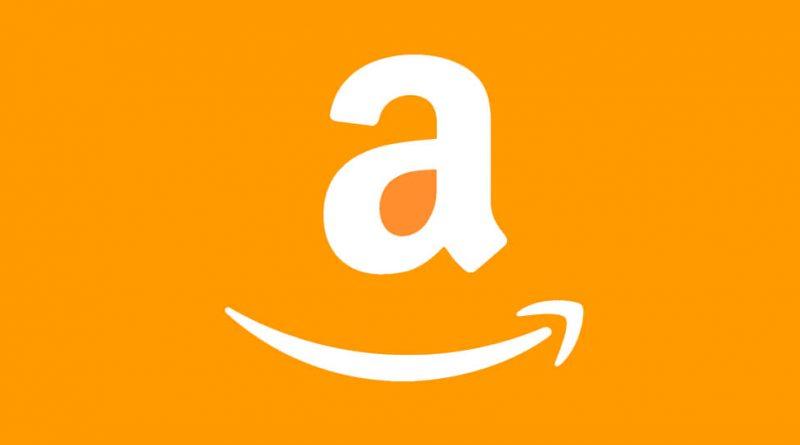 Сбой вAmazon Simple Storage Service вызвал неполадки вработе десятков интернет-ресурсов