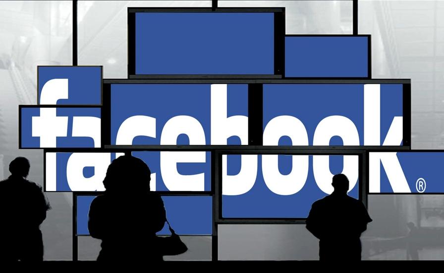 Помощь в проведении платежей— помощник социальная сеть Facebook Messenger