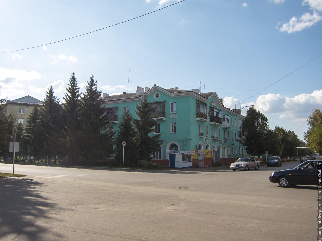 Девочки по вызову Угловой переулок девочки по вызову Проспект Ветеранов