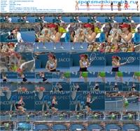http://img-fotki.yandex.ru/get/198786/340462013.2bc/0_3ad027_57eed77_orig.jpg