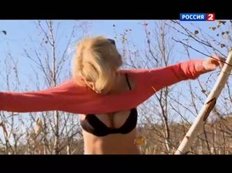 http://img-fotki.yandex.ru/get/198786/340462013.2e0/0_3b276e_9bd5944c_orig.jpg