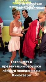 http://img-fotki.yandex.ru/get/198786/340462013.401/0_429438_d35fbe73_orig.jpg