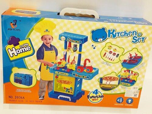 Кухня детская со светом 2036А (1).jpg