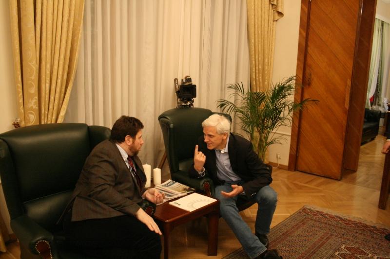 20170131_11-11-Встреча Фонда «Возвращение» с министром культуры
