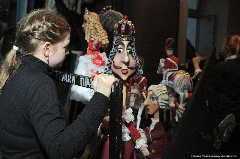 Зима. Щелкунчик. Театр кукол. 15.12.16.47..jpg