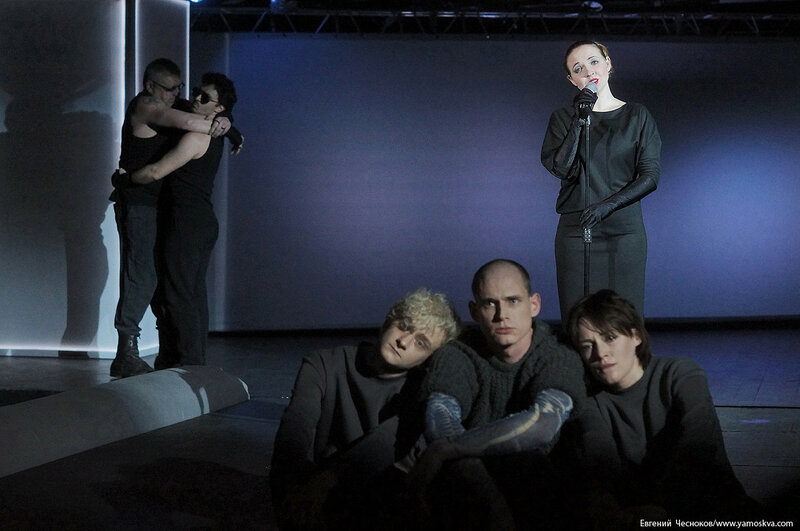 Двенадцатая ночь. Театр Кураж. 06.04.17.43..jpg
