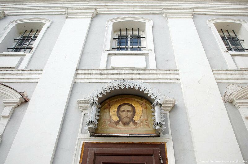 26. Кусково. Церковь. 1739. 28.05.17.10..jpg