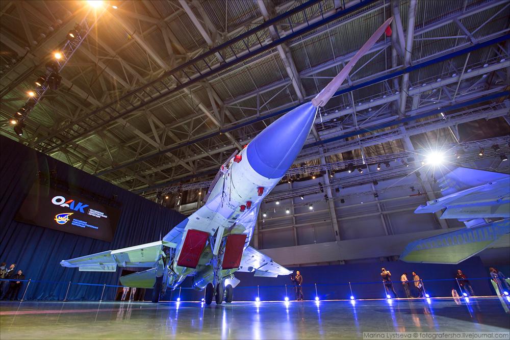 Orosz légi és kozmikus erők - Page 7 0_fec06_82377e3e_orig