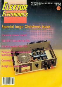 Magazine: Elektor Electronics 0_139bca_35ea6939_orig