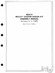 service - Тех. документация, описания, схемы, разное. Intel 0_18fbd3_5a3caeae_orig