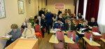 17.02.2017 г. Конференция и Пленум МОССО. Снимки Валерия Блохнина.  (8).JPG