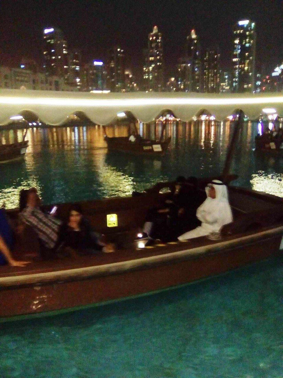 Привет из Дубаи. Ноябрь 2016.  004. Фотографии В. Лана.jpg