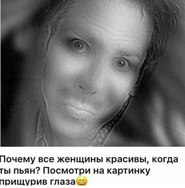 0_7d14be_79ee64a3_orig.jpg