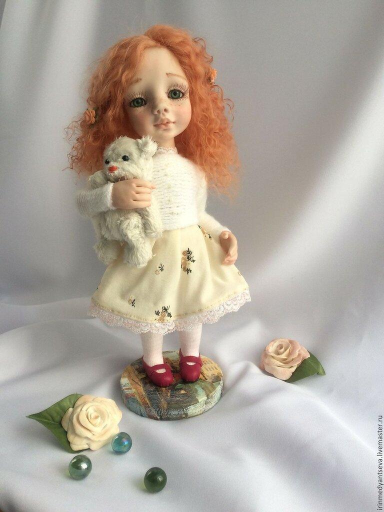 Маришка с мишкой.jpg