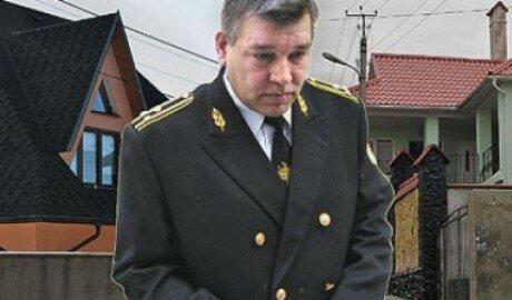 Бывший комиссар Кишинева перешёл работать в «Молдтелеком»