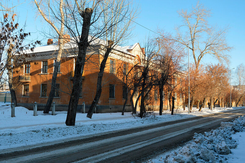 Киргородок-43.jpg