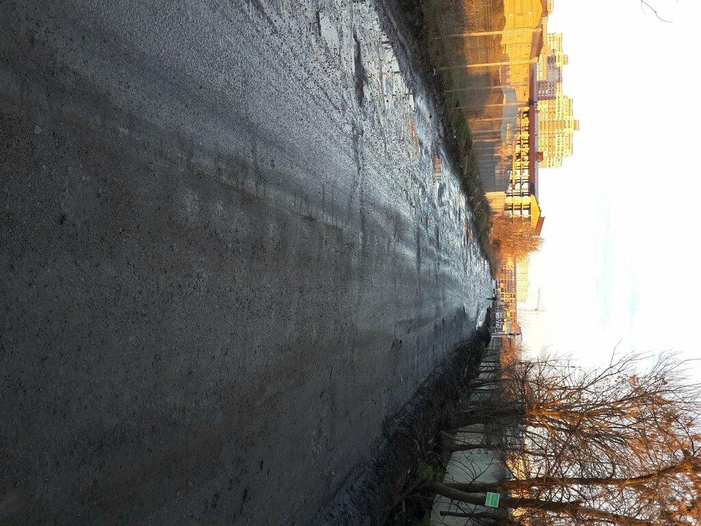 Пешие и велопрогулки по Краснодару - ищу компаньонов - Страница 8 0_836a2_e98599d8_XXL