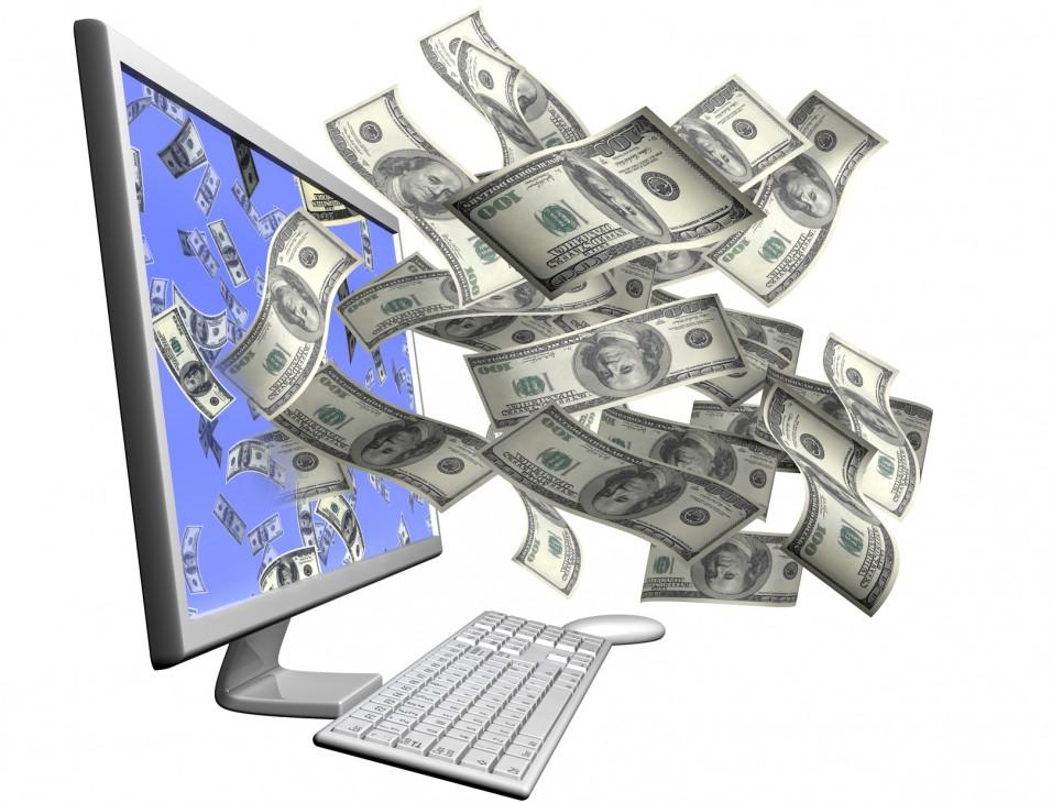 Самые дорогие компании в Рунете