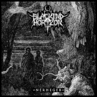 Blackend Horizon >  Nerhegeb (2016)