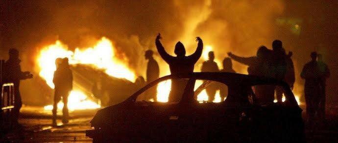 авто горят.jpg