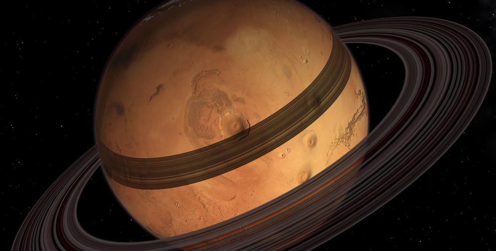Overview  Our Solar System  Solar System Exploration