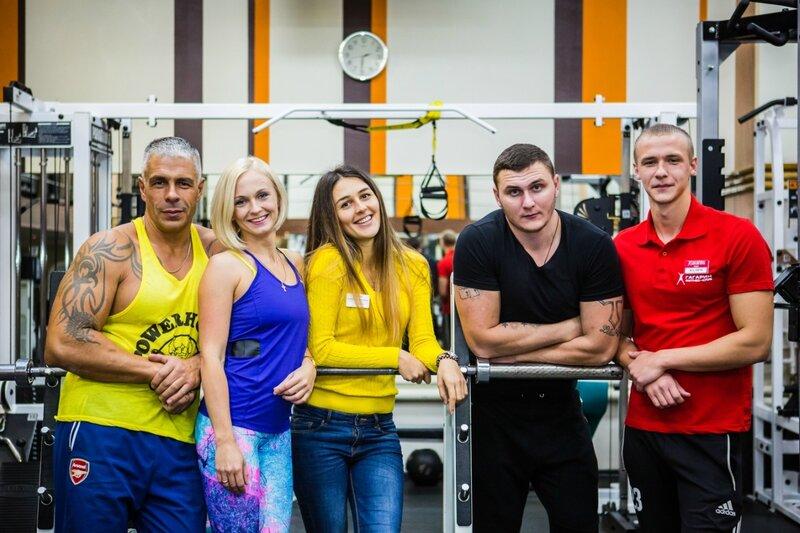 2016 Команда ФК