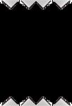 asamn00102-5.png