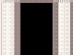 ASAMN00157-5.png