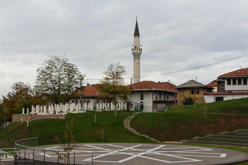 sarajevo-9.jpg