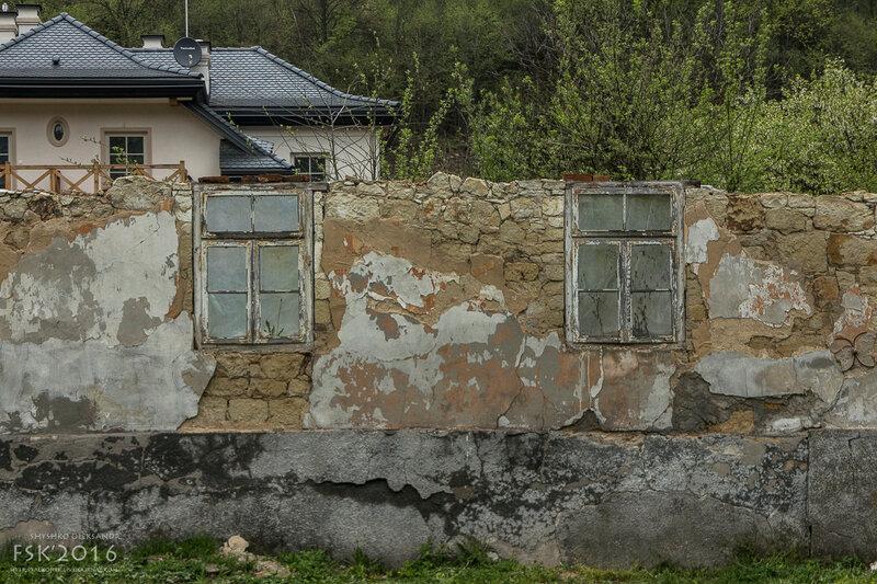 Lublin-620.jpg