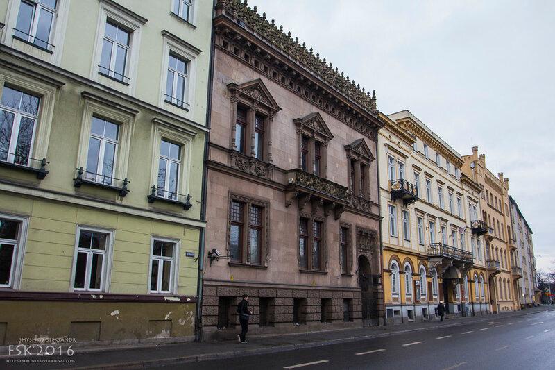 wroclaw-9.jpg