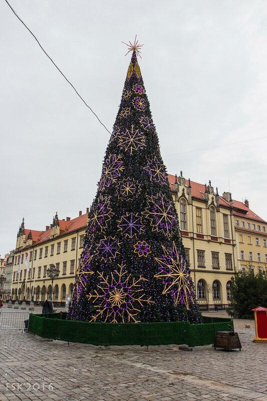 wroclaw-32.jpg