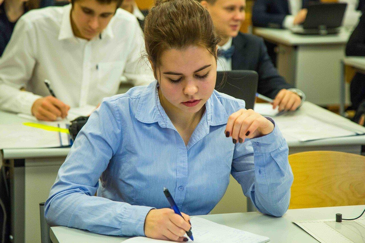 Школ-6.jpg