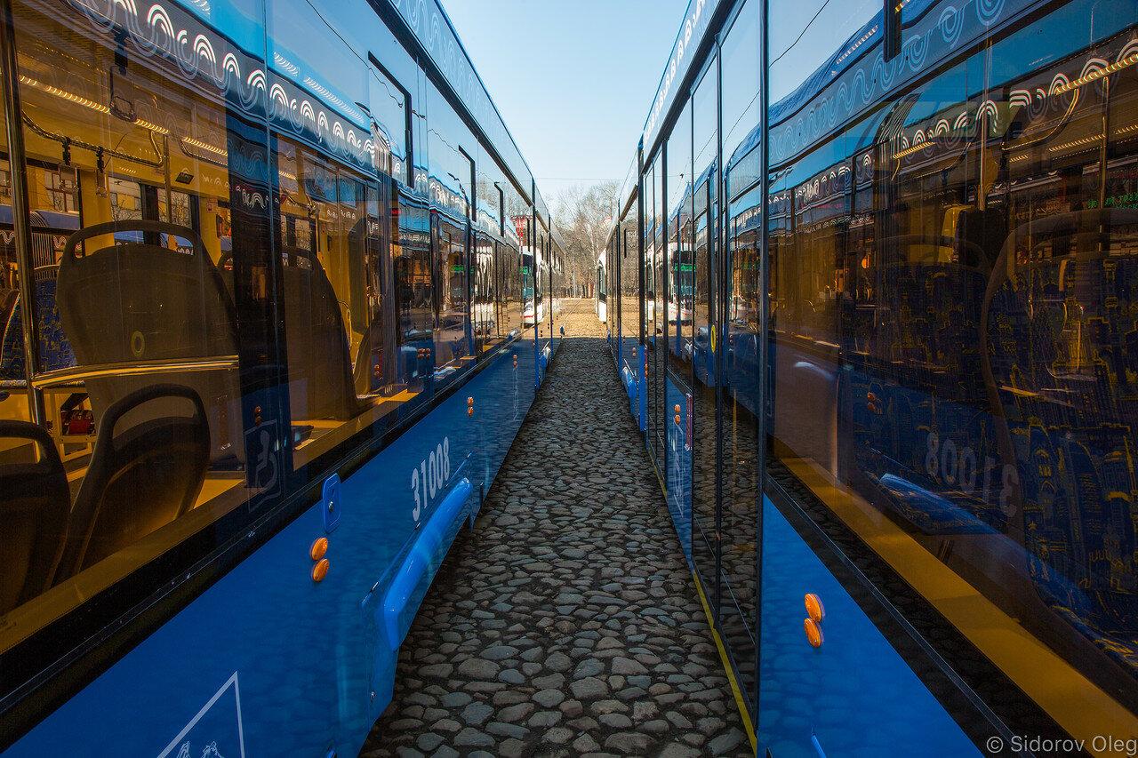 трамвай-18.jpg