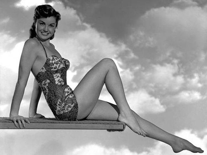 2. Вивьен Ли, 1951