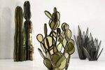 Hermien Buytendijk _sculptures_artodyssey (1).jpg