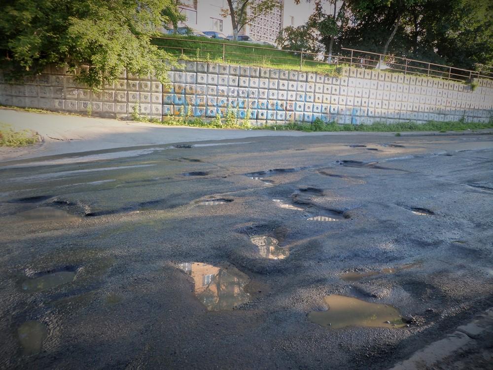 Для пострадавших отнаводнения вПриморье выделили 800 млн руб.
